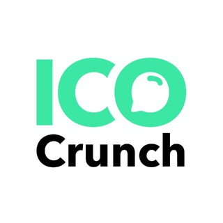 ICO Crunch chat