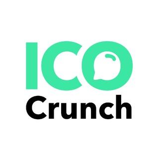 ICO Crunch chat