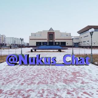 Nukus Chat