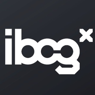 IBCGx - Blockchain News