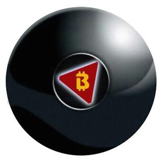 BitOracle