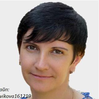 Наталия Царахова - Шаг в Бизнес