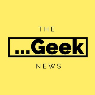 TheGeekNews