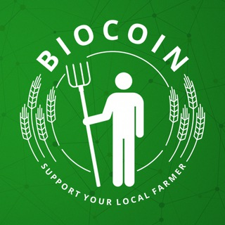 Biocoin_ru