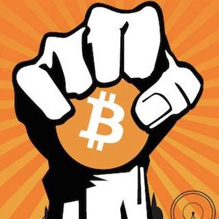 CryptoFeed - пишем о биткоине, блокчейне, ICO, криптовалютах