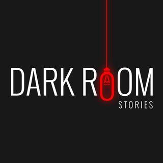 Darkroom Stories
