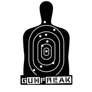 GunFreak
