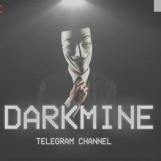DarkMine