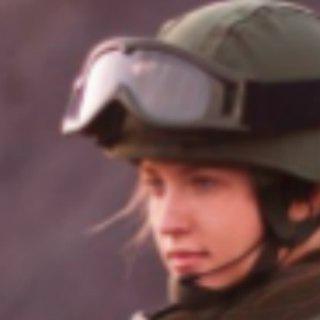 Военный Осведомитель
