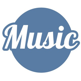 Telegram Music | Музыка