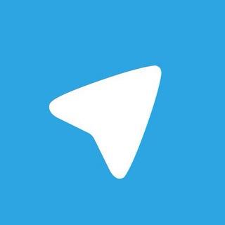 Новости Telegram (неофициальные)