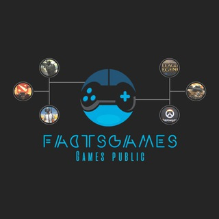 FactsGameS⚡️