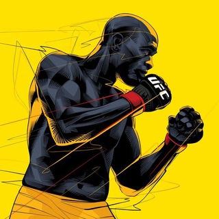 MMA&Boxing