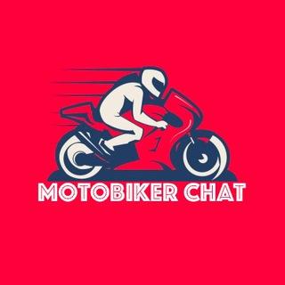 MotoBiker chat