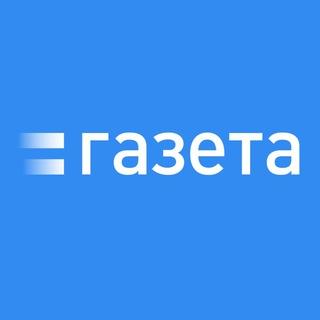 Gazeta.uz - Новости Узбекистана