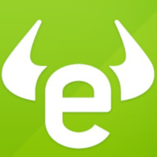 eToro: Инвестиции. Трейдинг. Криптовалюты