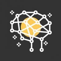 AI / нейросети