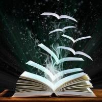 52 Книги