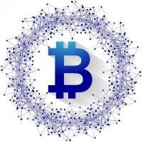 CryptoWave
