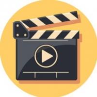 Рекомендую фильмы