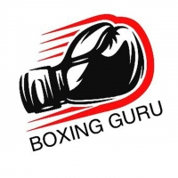 Boxing Guru
