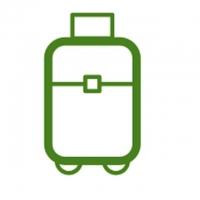 Авиабилеты и путешествия бюджетно