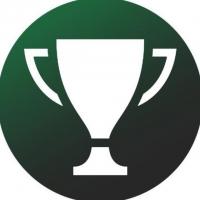 Рейтинг Капперов l Betting League