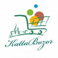 Катта Бозор official