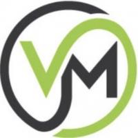 Vitiligo_vitimed