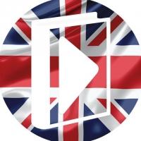 Audiobooks in English l Аудиокниги на английском