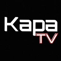[KAPA] TV