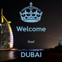 UAE | Dubai online | Welcome to Dubai!
