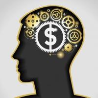 Мышление предпринимателя