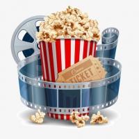 Новости кино, сериалы | Фильмы, съемки
