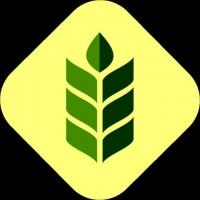 Agrovendor - сельская (аграрная) доска объявлений.