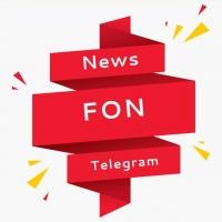 NewsFon