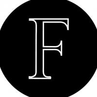 Fleurety Blog