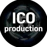 ICO Продакшн