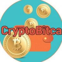 CryptoBitca