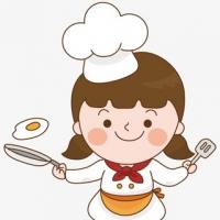 GIF рецепты от вишенки