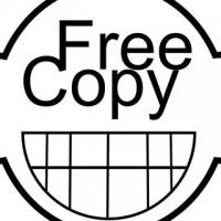 PDF Magazines - English