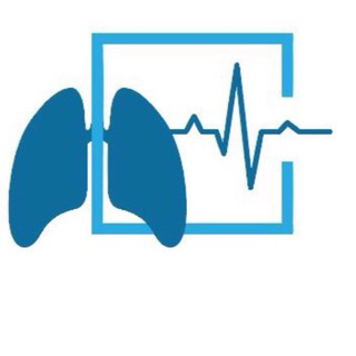 Сообщество анестезиологов-реаниматологов столицы