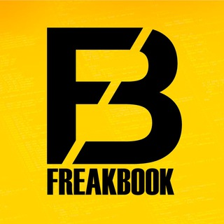Freakbook