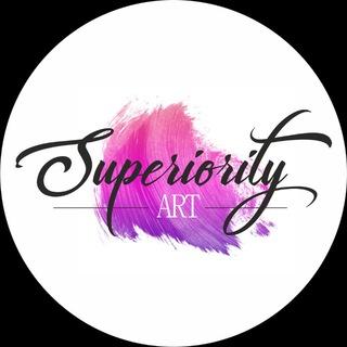 Superiority_ART_Shop