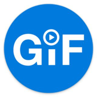 When GIF
