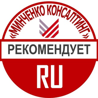 МС-RepostRU