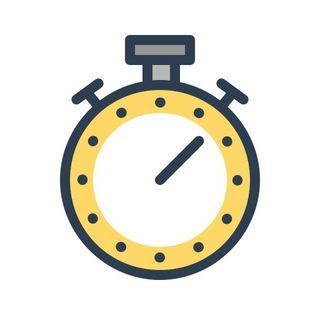 Productivity: делаем больше за то же время