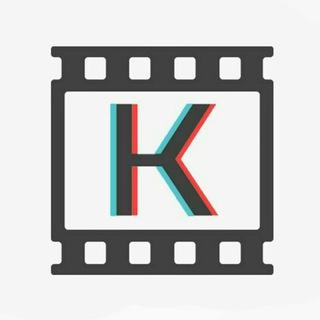 Кінаконг | Кіно па-беларуску