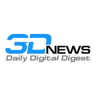 3DNews