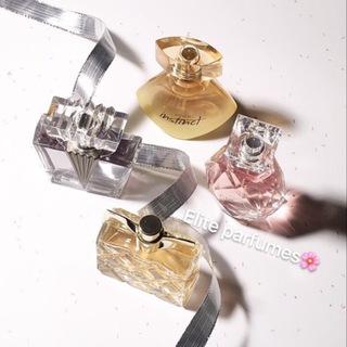 Elite Parfumes